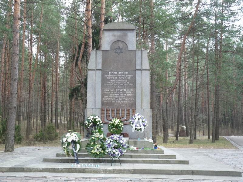 ליטא, וילנה